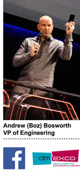 andrew-boz-bosworth
