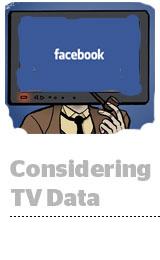 considering-tv-data