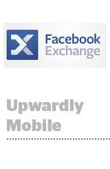 fbx-upwardly-mobile