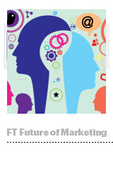 ft-future-of-marketing