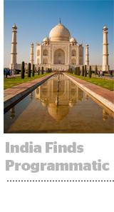 india-story-art-main