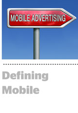 mobile-sign