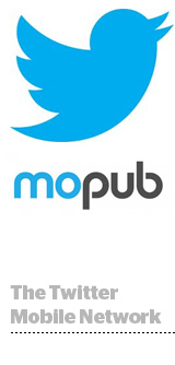 mobile-twitter-mopub