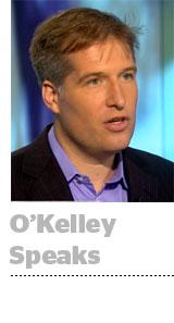 okelley