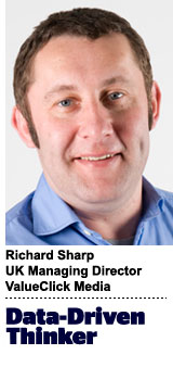 richardsharp
