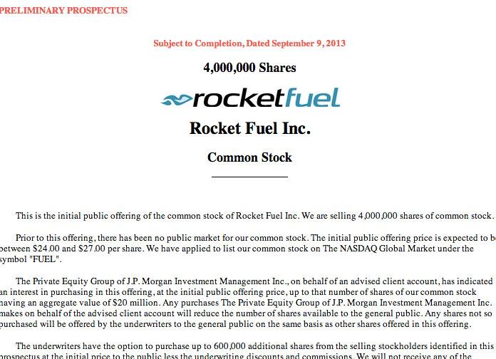 rocketfuel-sec