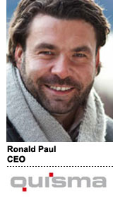 ronald-paul-quisma