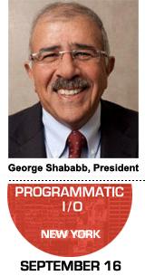 shabbab-kantar