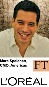 L'Oréal CMO: Digital Is Changing Our Content, Creative And Conversation | AdExchanger