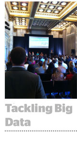 tackling-big-data