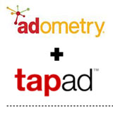 tapad-adometry
