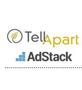 tellapart-adstack