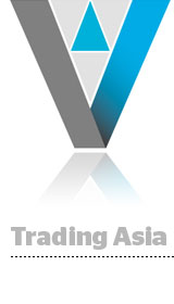 trading-asia