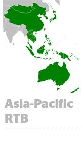 APAC-RTB-brandscreen