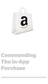 AmazonMobile