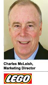 CharlesMcLeish-1