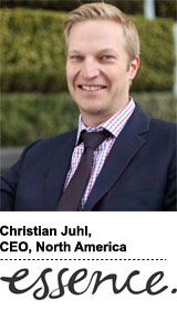 ChristianJuhl