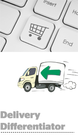 DeliveryArt