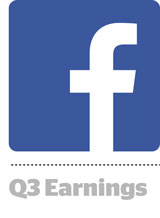 Facebook-earnings