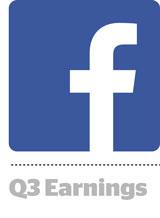 Facebook-earnings