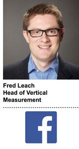 Fred-Leach