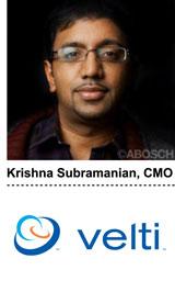 Krishna-Subramanian