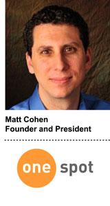 Matt-Cohen