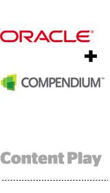 OracleCompendium