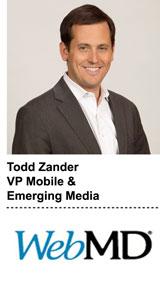 Todd_Zander