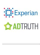 adtruth-experian