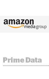 amazon-data