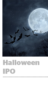 criteo-halloween-ipo