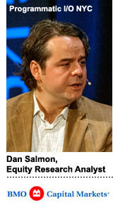dan-salmon-programmatic-io-nyc