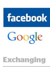 facebook-doubleclick
