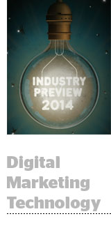industry-preview