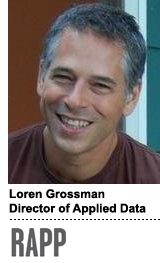 loren-grossman-rapp