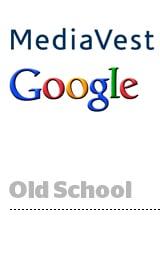 mediavest-google