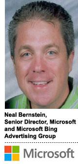 microsoft-neal-bernstein