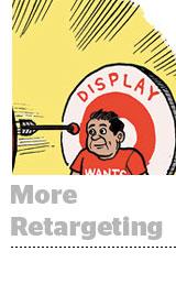 more-retargeting