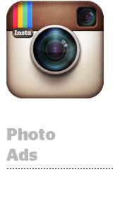 photo-ads