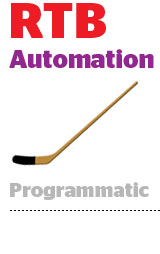rtb-automation-hockey-stick