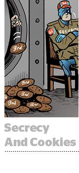 secrecy-cookies