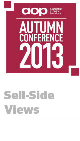 sell-side-views