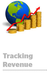 tracking-revenue