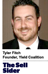 tyler-fitch
