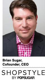 BrianSugar