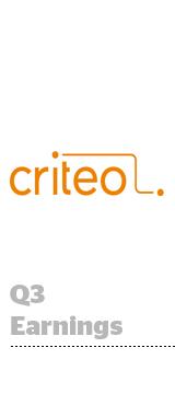 CriteoQ3