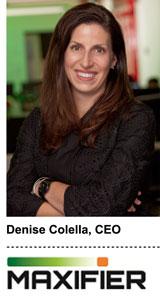 Denise-Colella