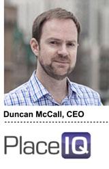 DuncanMcCall