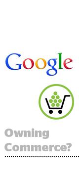GoogleArt